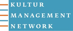 Logo Kulturmanagement Network